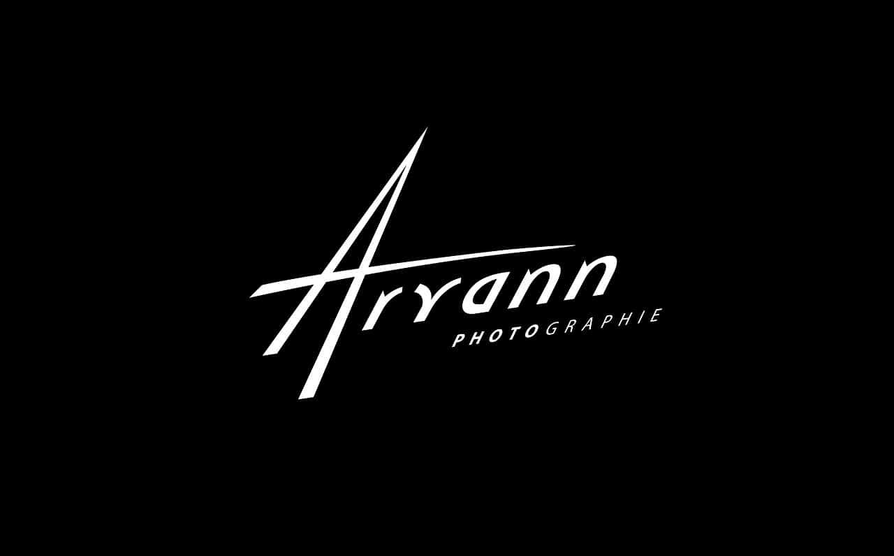 accès client, photoaryann