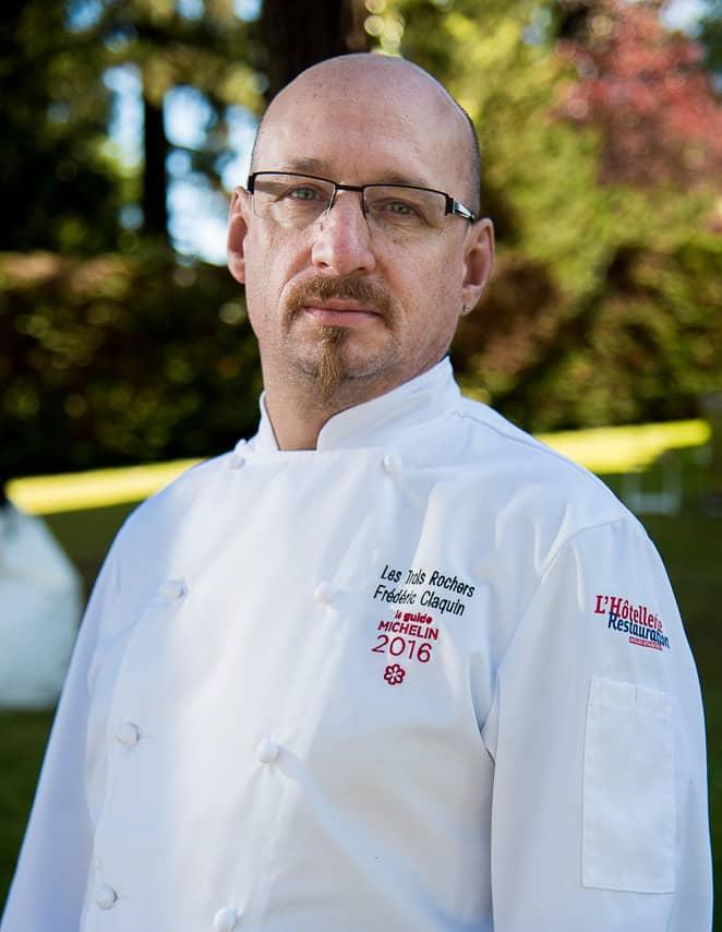 Photoaryann-chef-Frédéric-Claquin#1